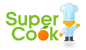 Supercook logo